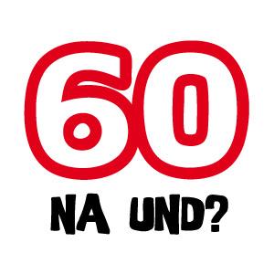 witzige einladung zum 50. Geburtstag einer frau