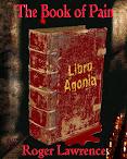 My newest novel. Available at Amazon and smashwords