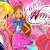 ¡¡Participa en la nueva revista Fans de Winx Club All!!