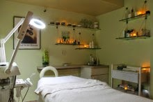 http://alluredayspa.com/spa-packages-new-york/hot-stone-massages-prenatal.html