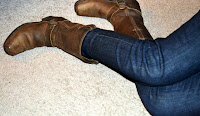 Frye Boots Harness 12r3