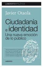 Ciudadanía e identidad