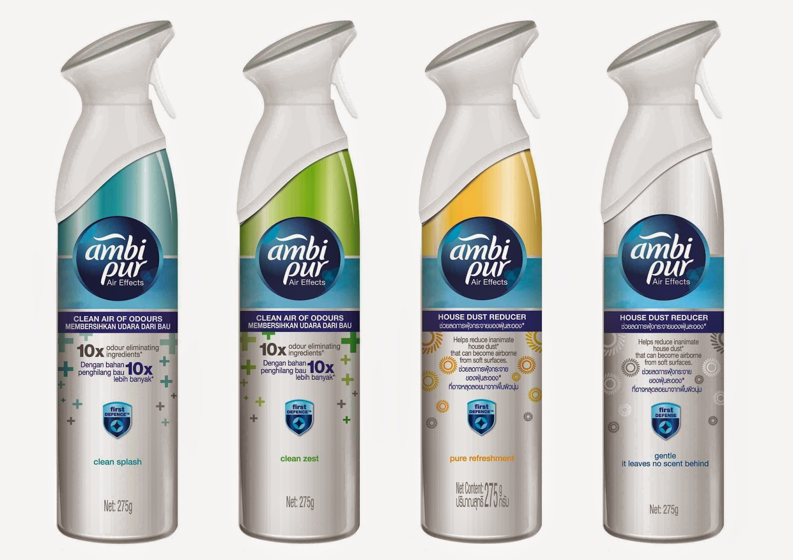 image-ambi-pur-air-effects-febreze-first-defense-price