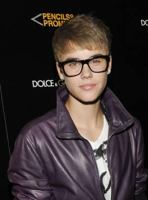 Teen sensation Justin Bieber has undergone a DNA test to put an end to ...