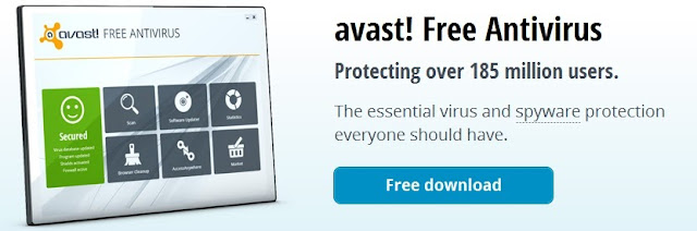 I'll be listing out totally free antivirus programs! I don't think keeping your Personal Computer malware-free doesn't have to be expensive? Especially when the risks of being expose to virus is very minimal, and of course all the following antivirus
