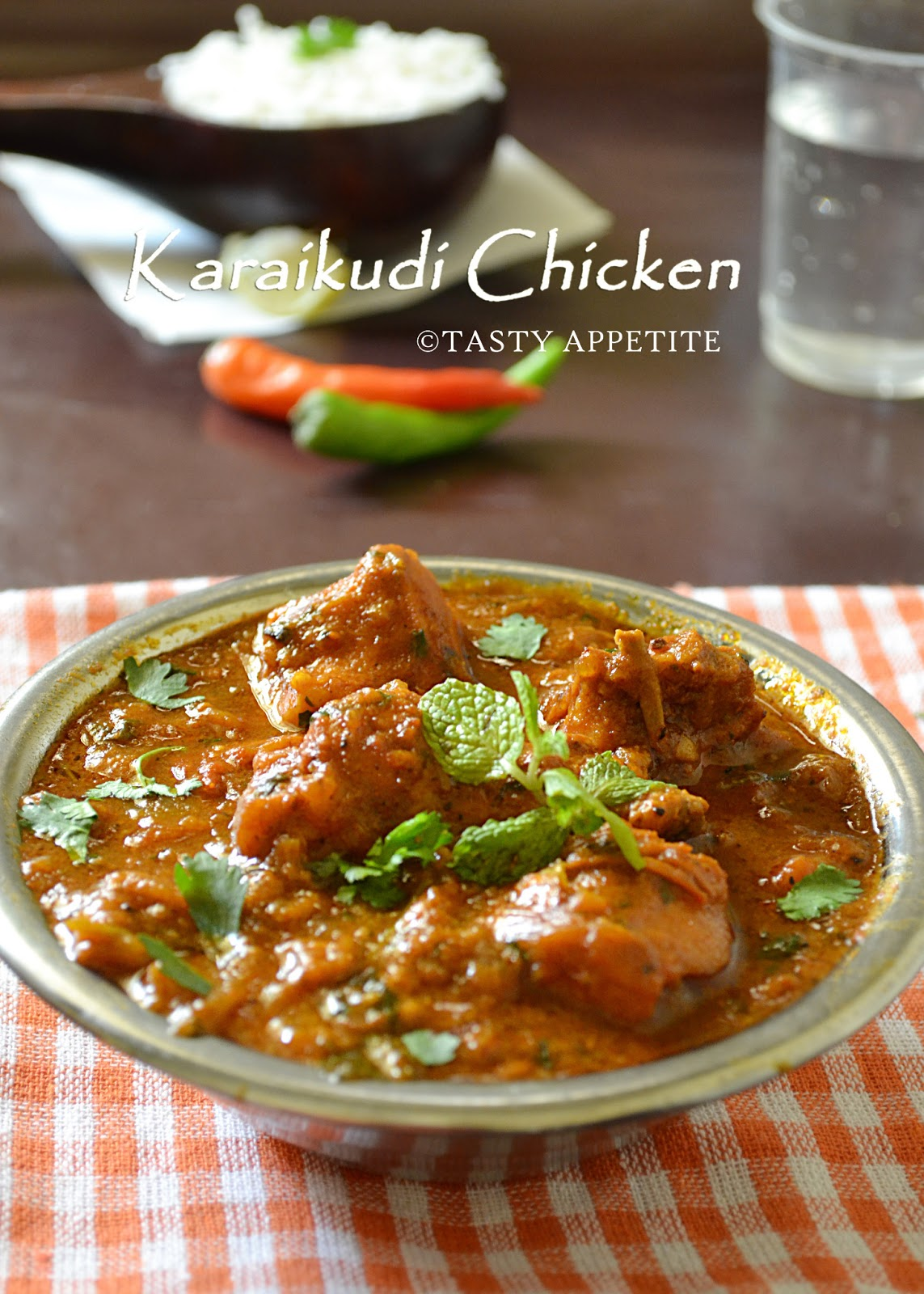 How to make chettinad pepper chicken masala karaikudi chicken how to make chettinad pepper chicken masala karaikudi chicken restaurant style recipe forumfinder Image collections