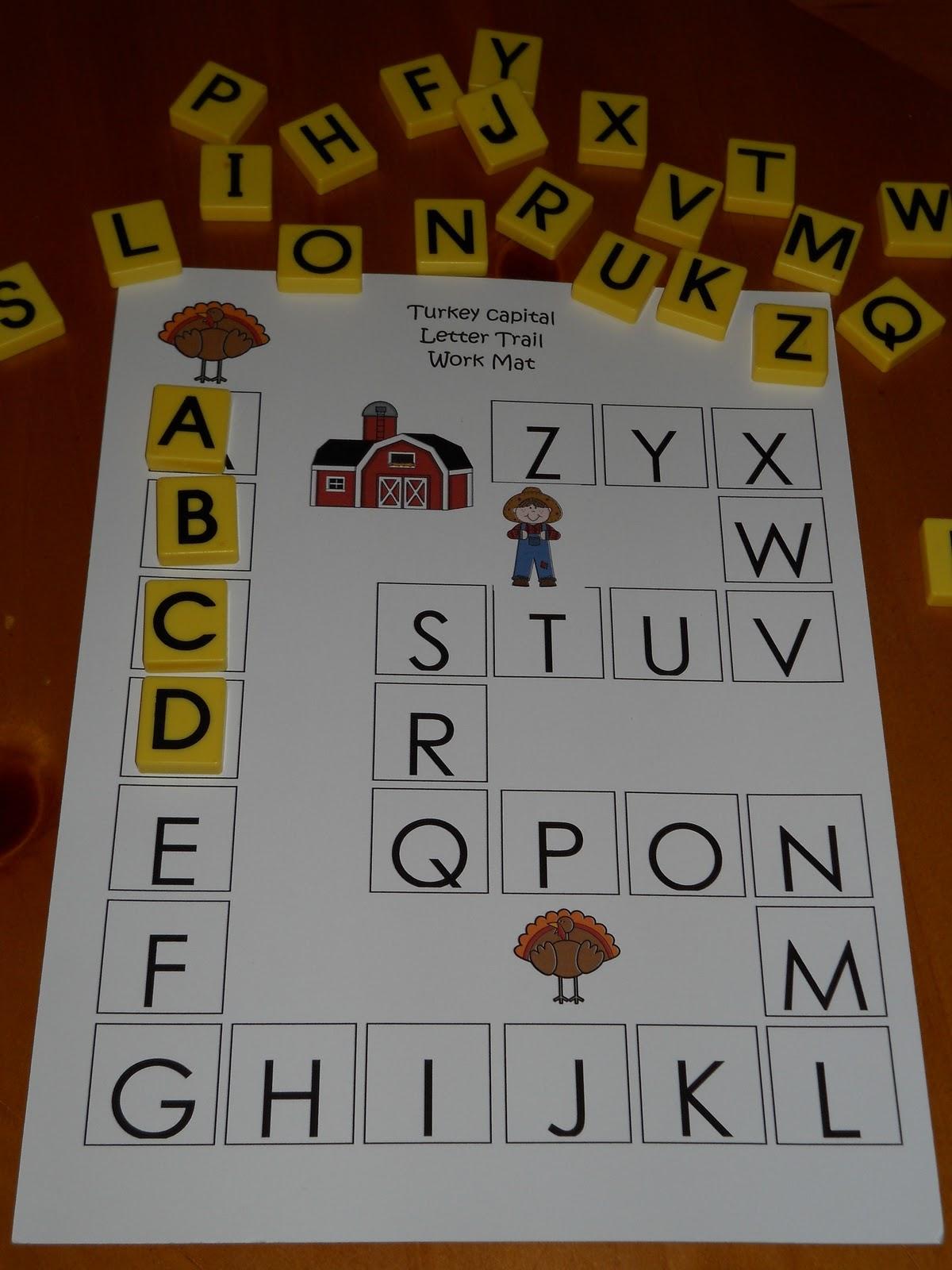 Turkish letters homework help saessayvawtahmedelbatrawy turkish letters expocarfo