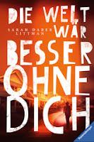 https://www.ravensburger.de/shop/buecher/kinder-jugendliteratur/die-welt-waer-besser-ohne-dich-40135/index.html