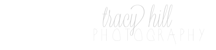 tracy hill photography | Food, Portrait & Wedding Photographer