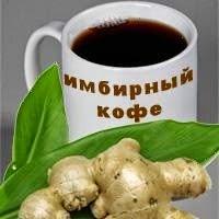 http://shakeson.ru/index.php?r=api/go&key=aa505f5a7b/sub1/sub2/
