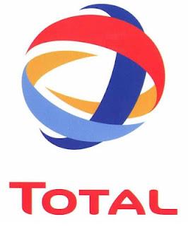 Lowongan Kerja 2013 Terbaru Februari Total Oil Indonesia