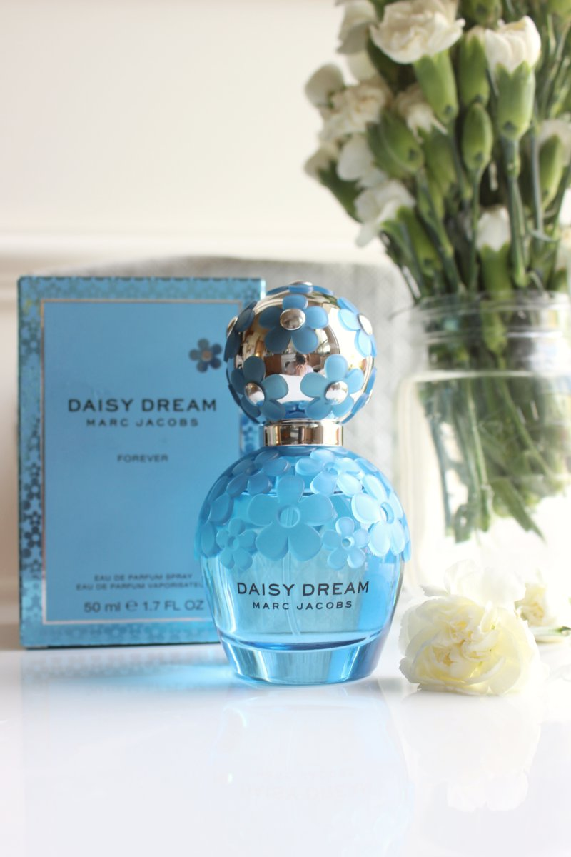Marc Jacobs Daisy Dream Forever Eau de Parfum