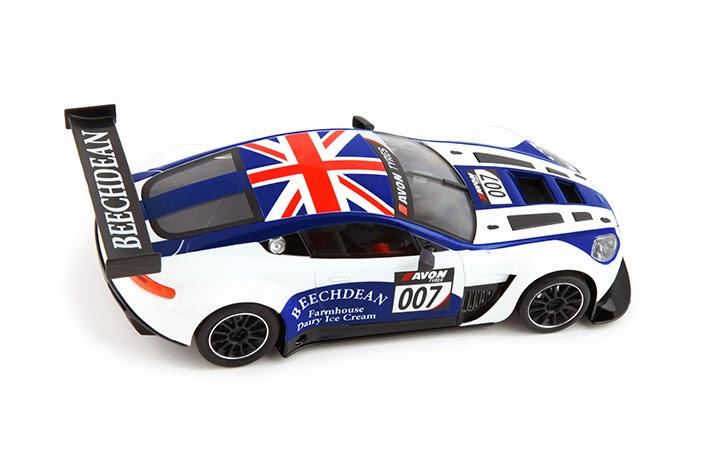 Challenge GT3 NSR 2015 - Page 2 NSR+Aston+Martin+Vantage+09