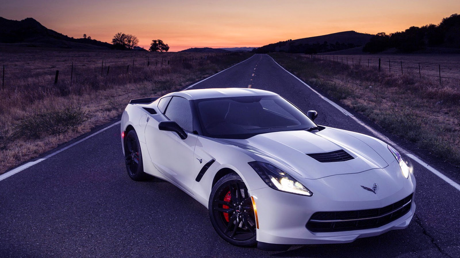 2015 chevrolet corvette z06 review,price