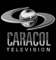 ver caracol en vivo