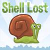 Shell lost -soluce dans Jeux de reflexions shell+lost