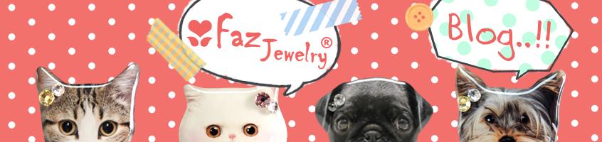Faz Jewelry 's Blog