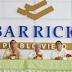Barrick reitera que el 88% de sus empleados es dominicano