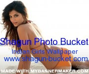 Shagun Photo Bucket