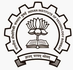 IIT Bombay Recruitment 2015 online Application Form, Indian Institute of Technology Bombay