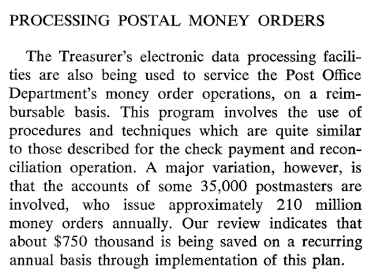 Processing-Postal-Money-Orders.png