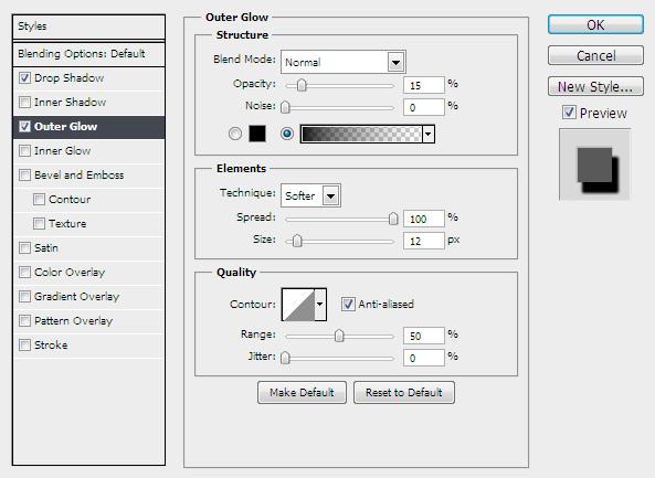 Stroke Blending Options Paint Net
