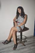 Ruby Parihar Latest Glamorous Photos-thumbnail-12