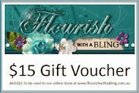 http://1.bp.blogspot.com/-wqqm0Mf7dmQ/UrigucUIkvI/AAAAAAAAI4M/MLL6Knu8qrs/s200/FWAB+Prize+Logo.jpg