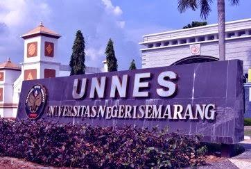 profil unnes