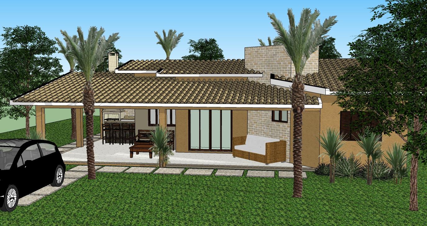 Onde encontrar plantas de casas de campo simples casa for Paginas de casas