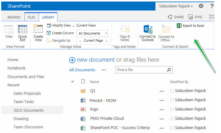 hide open with explorer button in SharePoint 2013