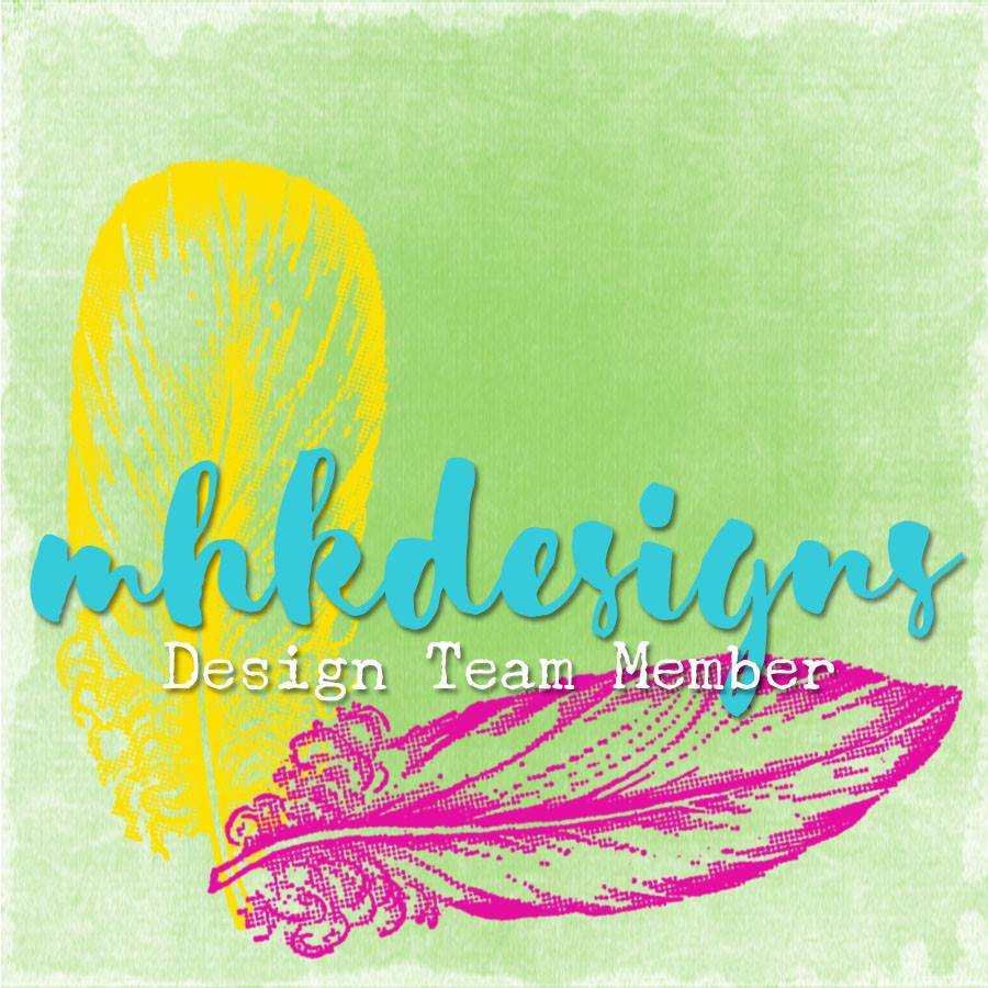 Designer for:~