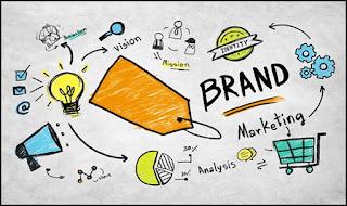 Branding - Conceito