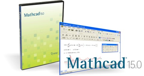 Mathcad 15 serial numbers, cracks and keygens are presented here. . No reg