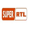 Live SUper RTL stream online TV