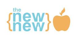 NewNew NY Etsy Team Member