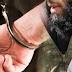 """القبض على متشدّد دينيا بحوزته مناشير تدعو لنصرة """"داعش"""" والالتحاق بصفوفه"""