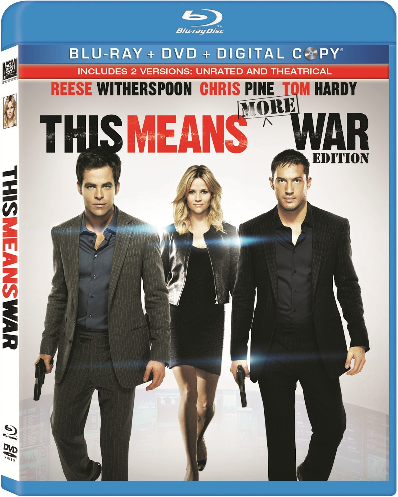 http://1.bp.blogspot.com/-wqwCRzAdgdw/T7C92GS9ohI/AAAAAAAACHI/-KHLsu9VBsU/s1600/This+Means+War+Blu-Ray.jpg