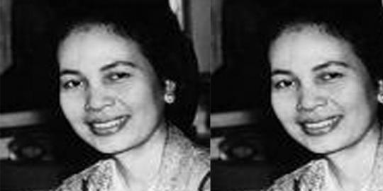 cerita cinta presiden soekarno dan 9 istrinya   1000 fakta