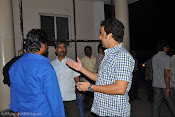 Bezawada Premier Show photos stills Gallery-thumbnail-2
