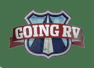 We Love RVs