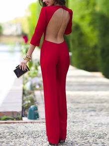 www.shein.com/Red-Long-Sleeve-Backless-Jumpsuit-p-232907-cat-1860.html?aff_id=2525
