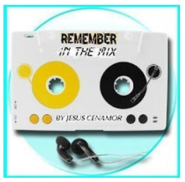Remember in the Mix