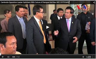 http://kimedia.blogspot.com/2015/05/cambodia-opposition-leader-optimistic.html