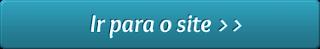 """Site Oficial """"Bufalos Geradores de Dinheiro"""""""