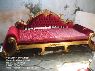 supplier wooden frame sofa mahogany supplier wooden frame gold painted sofa cat emas duko