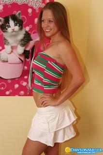 Horny and twerking - rs-Hello_Kitty_dawsonmiller_hello_kitty_009-781509.jpg