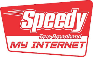 Cara Mengganti Password Wifi Speedy IndiHome Fiber