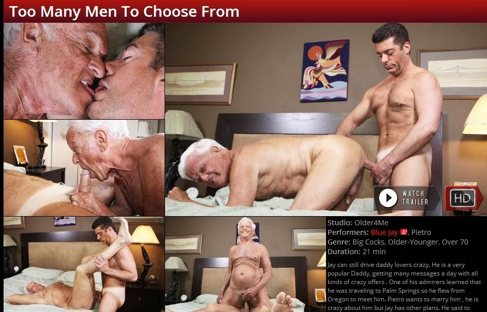 free gay movies of men caught jacking off