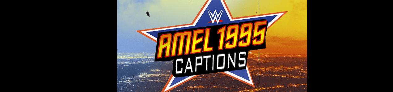 Amel1995 Captions